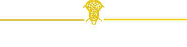 brighton-lacrosse-logo-horizontal